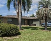 2176 Greenbriar Boulevard, Clearwater image