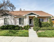 4687 Ford St, Brentwood image