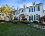 16142 Wilson Manor  Drive, Chesterfield image