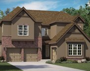 6985 E Lake Circle, Centennial image