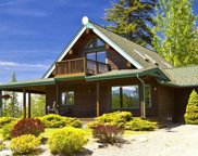 4575 Blacktail Road, Careywood image