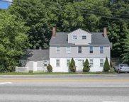 38 Washington Street, Claremont image