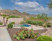 16405 S 28th Avenue, Phoenix image
