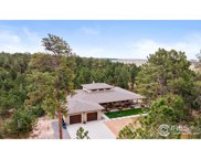 10725 S Forest Dr, Colorado Springs image