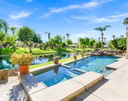 75067 Gleneagles Circle, Indian Wells image