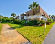 2700 N Highway A1a Unit #203, Indialantic image