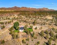 4695 Sw Antelope  Drive, Terrebonne image