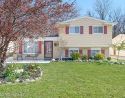 25045 ORCHID, Harrison Twp image