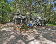234 Ne 838th St 32680, Old Town image