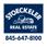 Stoeckelerrealty.com
