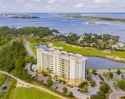 645 Lost Key Dr Unit #203D, Perdido Key image