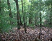 Mountain Oak Rd. G60, Ellijay image