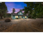 11000 NW PARSON  RD, Forest Grove image