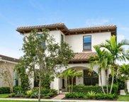 13617 Dumont Road, Palm Beach Gardens image
