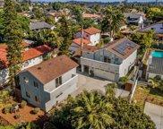 2227     CALIFORNIA ST., Oceanside image