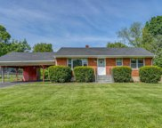 3840 Green Valley  Dr, Roanoke image