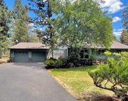4070 Nw Lower Village  Road, Bend image