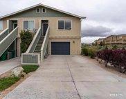 405 Preston Burr Lane, Reno image