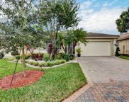 8780 Palm River Drive, Lake Worth image
