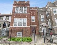5519 W Van Buren Street, Chicago image