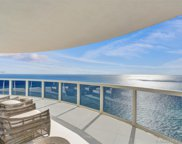 18201 Collins Ave Unit #5109, Sunny Isles Beach image