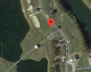 214 Spicer Lake Drive, Holly Ridge image