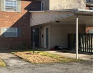 2216 Shadow Valley Road Unit #E, High Point image