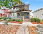 730 Waterscape  Court, Rock Hill image