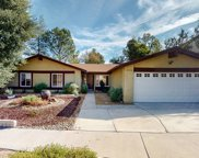 27550 Country Glen Road, Agoura Hills image