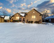 51640 Sass, Chesterfield Twp image