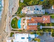 308     Vista De La Playa, La Jolla image