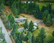 3152 York  Rd, Campbell River image
