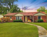 929 Alanson  Drive, University City image