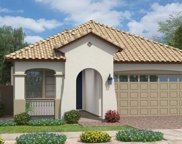 23143 E Thornton Road, Queen Creek image