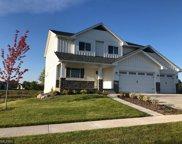 11482 Lakewood Drive NE, Albertville image