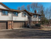 5530 Donegal Drive, Shoreview image