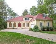 8436 Kintail  Drive, Chesterfield image