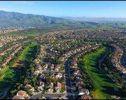 2610     Rockhouse Trail Lane, Chula Vista image