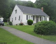 907 Valley View Road, Bellefonte image
