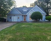 3024 Red Maple Lane, South Central 1 Virginia Beach image