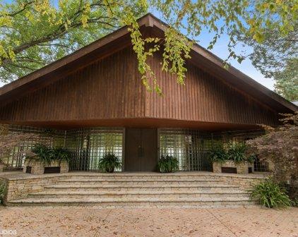 1717 Shore Acres Drive, Lake Bluff