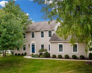 414 Fox River Hills Dr, Waterford image