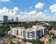 10 N Summerlin Avenue Unit 6, Orlando image