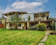 7246 Brentview  Rd, Central Saanich image