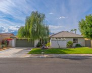 30715 Susan Drive, Cathedral City image