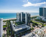 2201 Collins Ave Unit #814, Miami Beach image