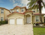 11420 Nw 82nd Ter, Doral image