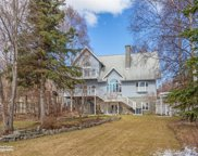 5138 Strawberry Road, Anchorage image