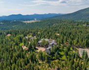 1275 Silver Tip Lane, Evergreen image