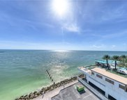 440 S Gulfview Boulevard Unit 808, Clearwater image